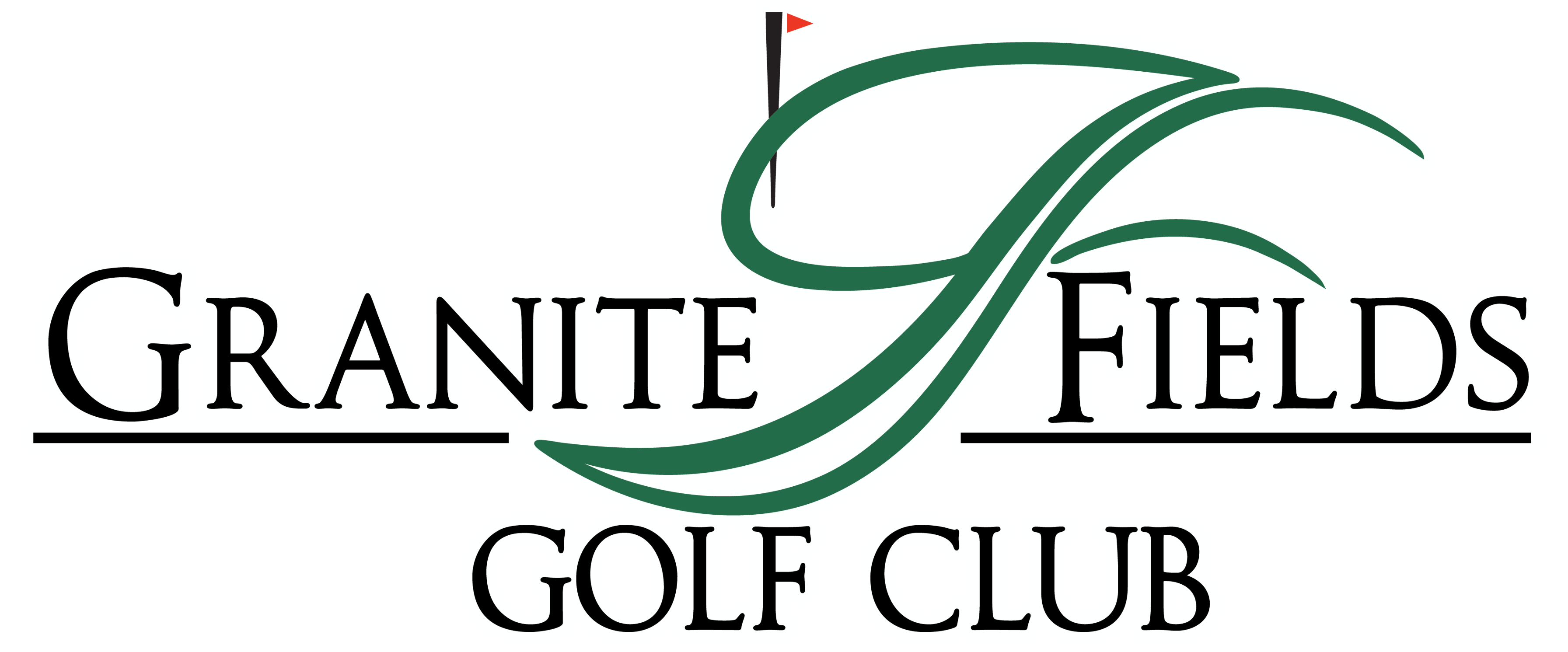 Granite Fields Golf Club
